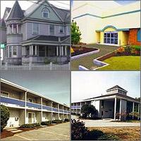 Lewiston Auburn Maine Hotels Motels