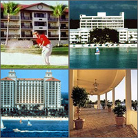 Naples, Florida, Hotels Resorts
