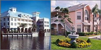 Kissimmee, Florida, Hotels Resorts