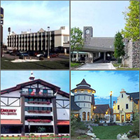 Saginaw michigan bay city frankenmuth saginaw hotels motels