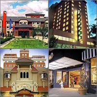 Spokane Washington Hotels Motels