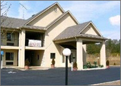 Best Value Inn Acworth