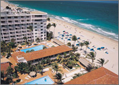 Best Western Beachcomber Resort, Pompano Beach, Florida Reservation