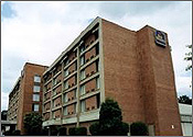 Best Western Capital Beltway, Lanham, Maryland Reservation