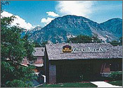 Best Western Cotton Tree Inn Provo