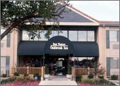 westmont  il  best western oakbrook inn recently rennovated boutique style