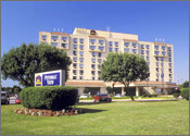 Best Western Potomac View Oxon Hill Md