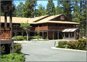 Best Western Stagecoach Inn Pollock Pines
