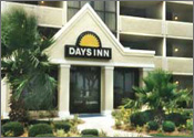 Days Inn Biloxi