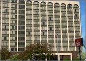 Clarion Hotel Conference Center Toledo Toledo Oh