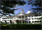 Colony Hotel Kennebunk