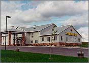 Comfort Inn Amana Colonies, Williamsburg, Iowa Reservation