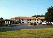 Hotels With Jacuzzi In Room In West Springfield Ma