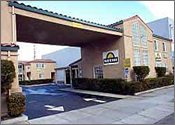 Days Inn Daly City