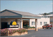 Days Inn Gateway San Francisco