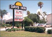 Days Inn Sarasota Airport