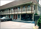 Days Inn Taos