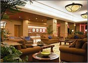 DoubleTree Anaheim Orange County