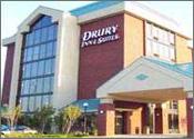 drury inn suites springfield springfield il. Black Bedroom Furniture Sets. Home Design Ideas