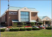 Drury Inn Suites Dallas North