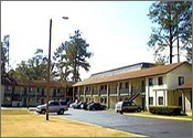 Dutch Inn Tallahassee, Tallahassee, Florida Reservation