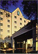 Embassy Suites Newark Wilmington