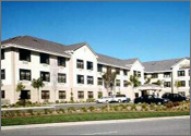 Extended Stay Boston Tewksbury
