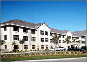 Extended Stay Temecula