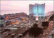 grand casino gulfport oasis resort and spa