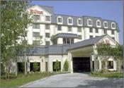 Hilton Garden Inn Houston Northwest Houston Tx