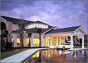 Hilton Garden Inn Springfield Springfield Ma