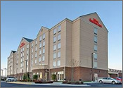 Hilton Garden Inn Washington DC Greenbelt, Greenbelt, Maryland Reservation