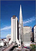 Hilton San Francisco Financial District, Downtown San Francisco, California Reservation