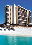 Hilton Sandestin Beach Golf Resort Spa