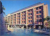 Holiday Inn Port St. Lucie