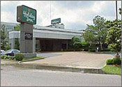 Holiday Inn West Memphis I-55, West Memphis, Arkansas Reservation