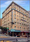 Hotel Juliana (a Kimpton Boutique Hotel) | San Francisco, CA