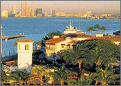 Inn at Fisher Island, South Miami Beach, Florida Reservation