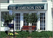 Jameson Inn Greenville