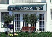Jameson Inn Ozark