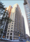 Korman Communities Rittenhouse
