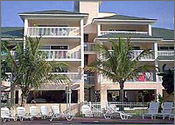 Lighthouse Resort Inn Suites, Ft. Myers Beach, Florida Reservation
