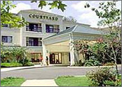 Courtyard by Marriott St. Louis Maryville