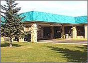 Northern Inn Bemidji