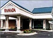 Ramada Inn Lynchburg