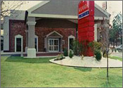 Ramada Limited West Memphis, West Memphis, Arkansas Reservation