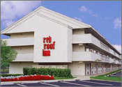 Red Roof Inn Columbus OSU, Ohio State University Area, Columbus, Ohio Reservation