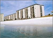 ResortQuest Sandy Key Condominiums