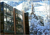 ResortQuest Rentals at Aspen Mountain Collection