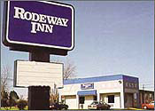 Rodeway Inn Lake of The Ozarks, Osage Beach, Missouri Reservation